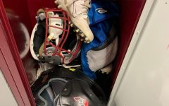 Whats In Your Bag: Football