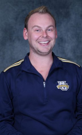 Patrick R. Johnson, MJE