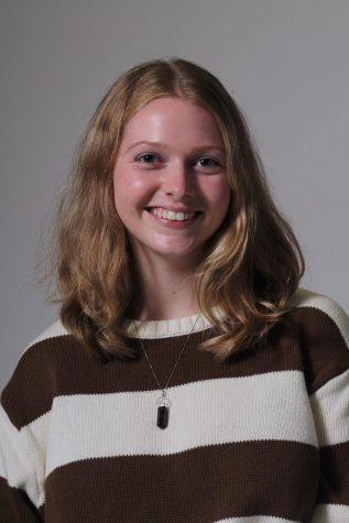 Photo of Lila Heilig