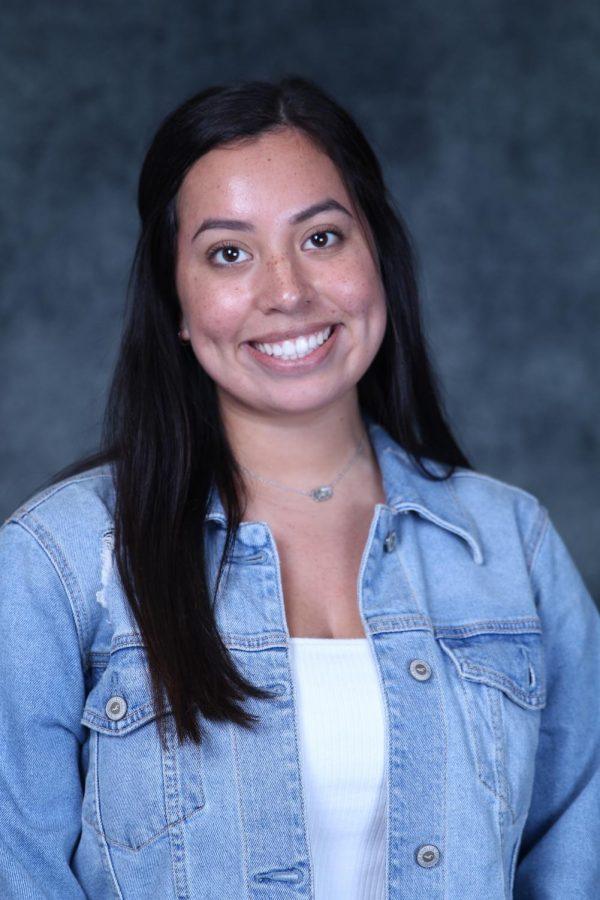 Alessia Rivera