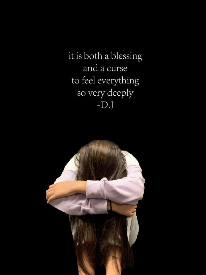 Feeling+too+much+is+both+a+blessing+and+a+curse%3A+a+blessing+because+I+appreciate+happiness%2C+but+a+curse+because+the+pain+and+pressure+of+life+easily+destroy+me.+