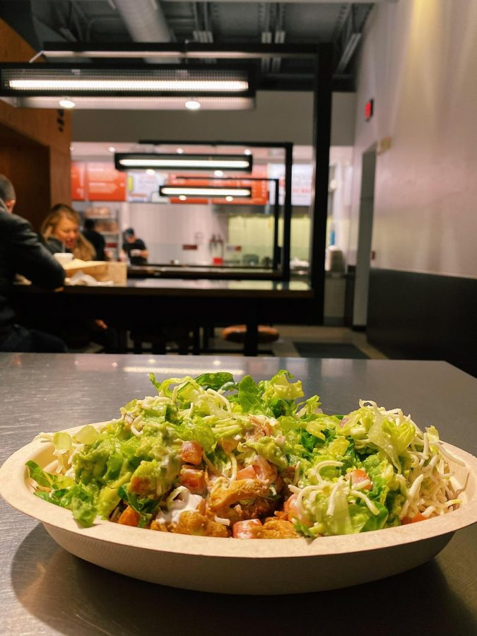 Chipotlepic-3