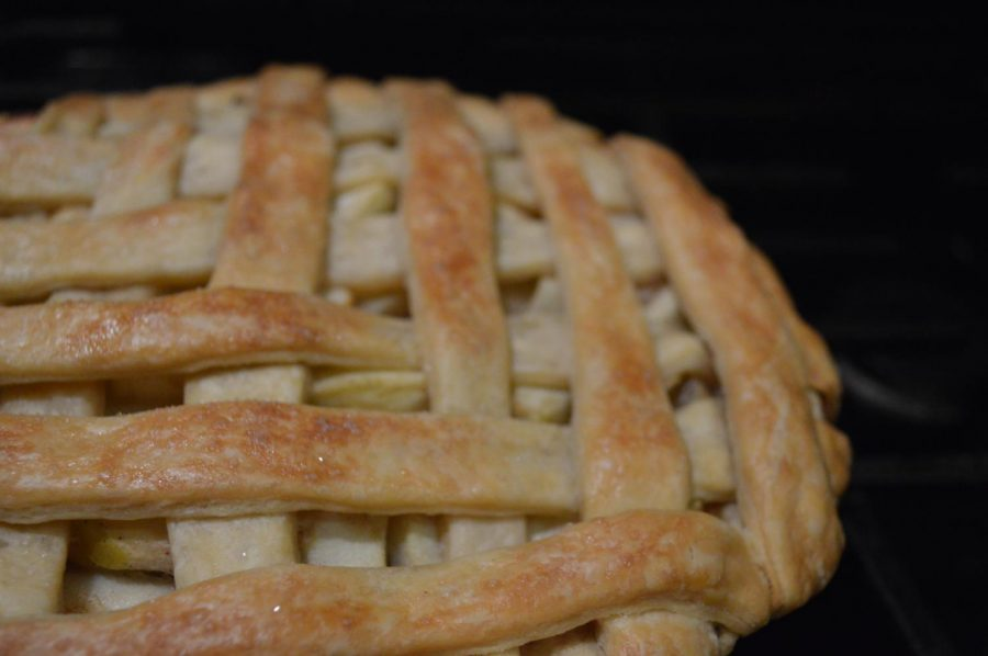 How+to%3A+Bake+an+Apple+Pie