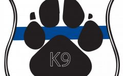 Securities and Dangers of K-9 Units