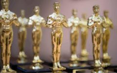 Academy Announces the 2020 Oscar Nominations