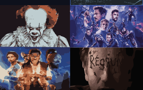 8 Movie Sequels and Remakes To Watch From 2019