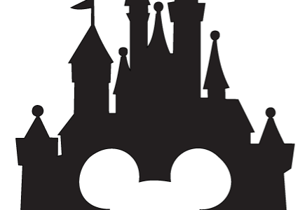 Discovering Disney+
