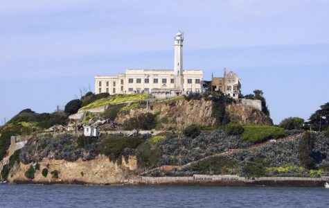 Alcatraz Prison Escape Conspiracy Theory