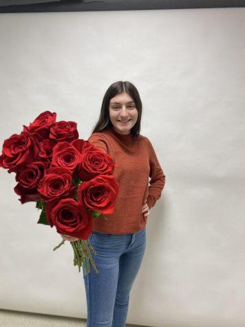 Picking Petals: Episode Four