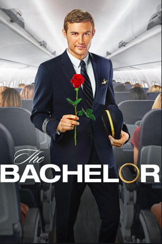 Picking Petals: Bachelor Recap