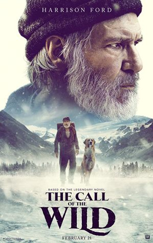 In the newest film of the year The Call of The Wild is looking to be one of the top films to be released in 2020, as it is full of happiness, joy, sadness, and just straight up funny and fun parts.
