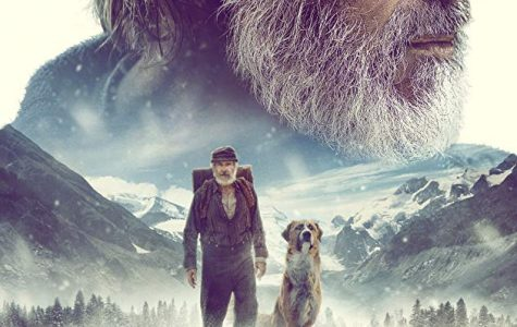 Movie Review: The Call Of The Wild