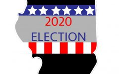 On March 17, voters in Illinois will be able to vote for their favorite candidates. There are multiple governmental positions on the ballot.