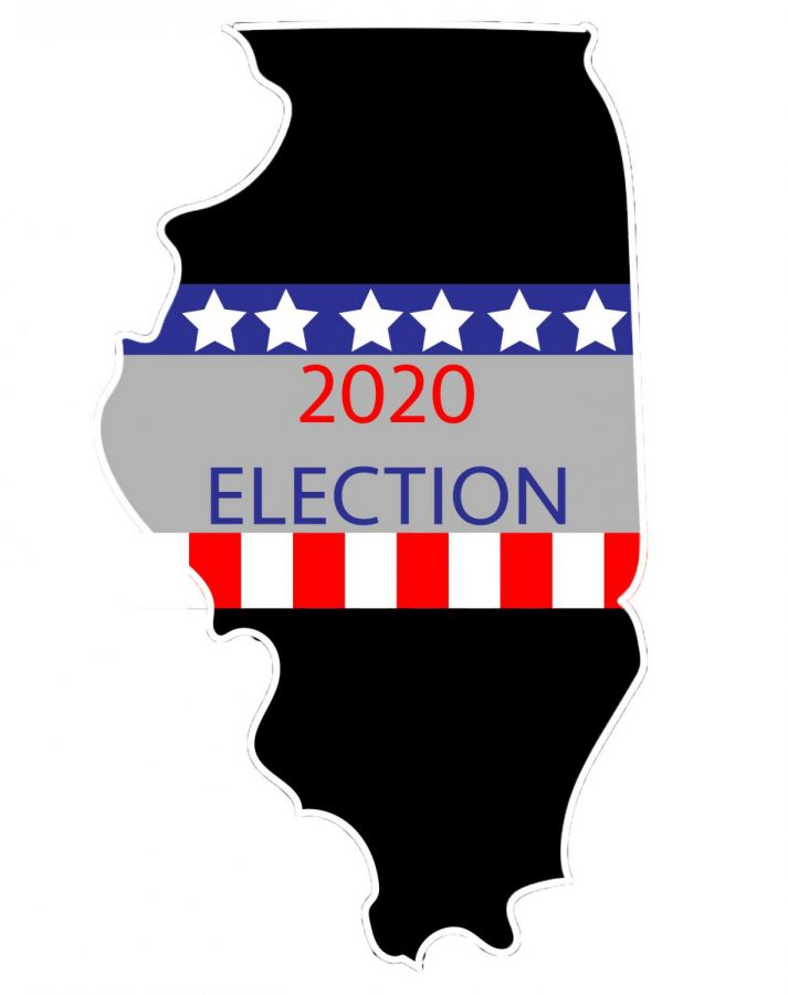 On+March+17%2C+voters+in+Illinois+will+be+able+to+vote+for+their+favorite+candidates.+There+are+multiple+governmental+positions+on+the+ballot.+