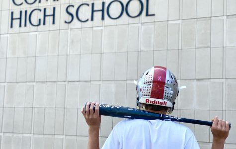 High school athletes will have to adjust to their new schdules and playing their sports in different climates.