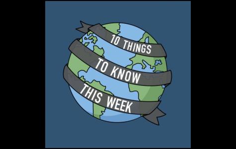 This Week in News: September 14-18