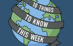 This Week in News: September 14-18