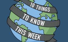 This Week in News: September 1-5