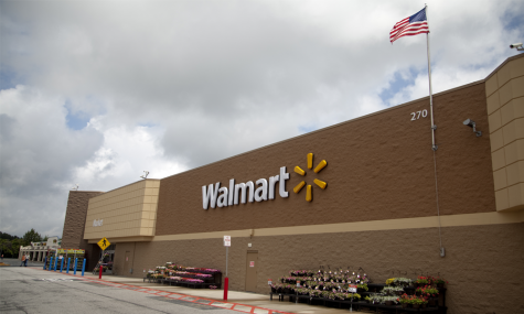 Last Monday evening two bomb threats were made directed at the Walmart Supercenters in Antioch and Round Lake. The police were quick to jump on the scene and evacuate each location, however the situation surely scared many innocent shoppers.