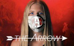 The Fall 2020 Arrow