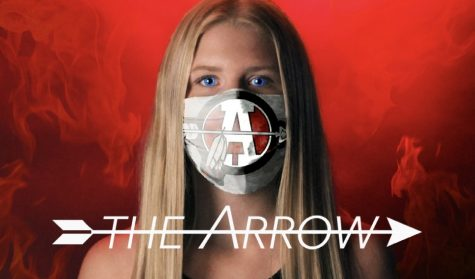 The Fall 2020 Arrow