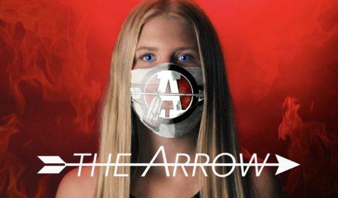 The Arrow: Fall 2020