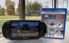 The PlayStation Vita was joke to many large titles, such as MLB The Show. For several years these games found a new home in the PlayStation Vita, allowing them to be played mobile rather on the standard console. After 2015 though, the MLB games were dropped from the console, showing off the new end for the PlayStation Vita.