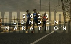 October 4, 2020 held the 40th running of the annual London Marathon.