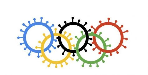 Due to COVID-19, the summer 2020 Olympics were canceled. Keeping safe and clean can be crucial during these times.
