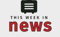 This Week in News: November 2-6