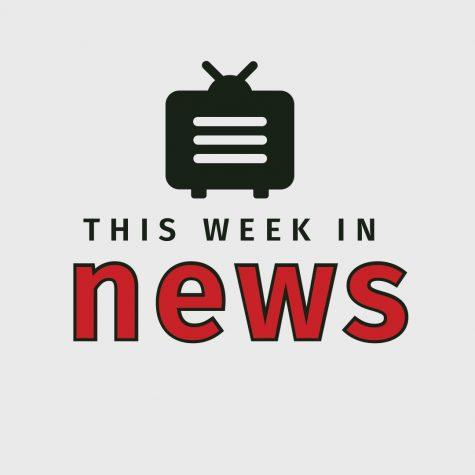 This Week in News: November 2-6