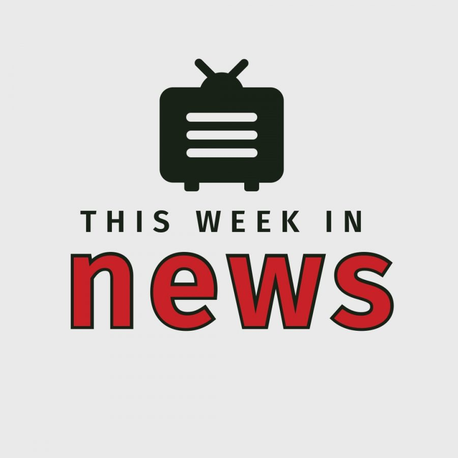 This+Week+in+News%3A+November+2-6