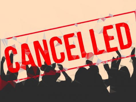 WIth the sudden halt from COVID-19, tours and concerts have been cancelled and postponed well in 2021. Musicians have begun to create virtual event, drive-in concerts, or cancel their sets all together.
