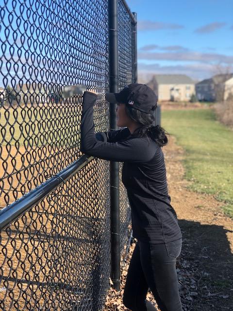 Breaking+the+Baseball+Gender+Barrier