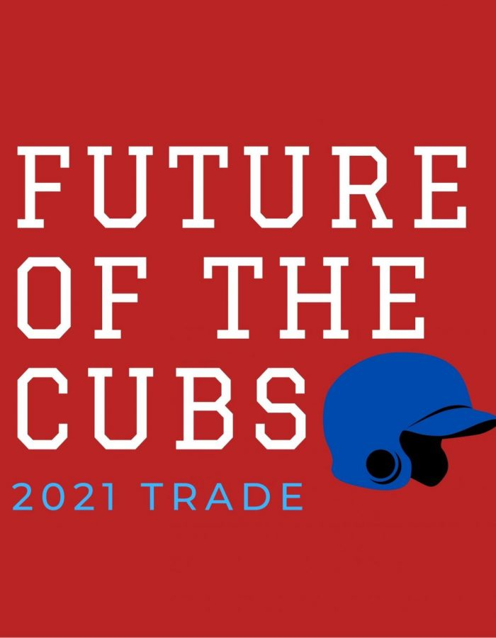 Looking Ahead at the Chicago Cubs Future