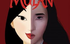 A live-action version of Mulan released in 2020, results in mixed feelings on the film.