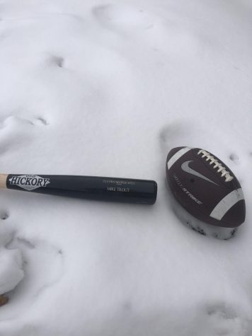 As many questions have yet been answered, High School sports have the go ahead to begin practice. However, they are required to practice outside.