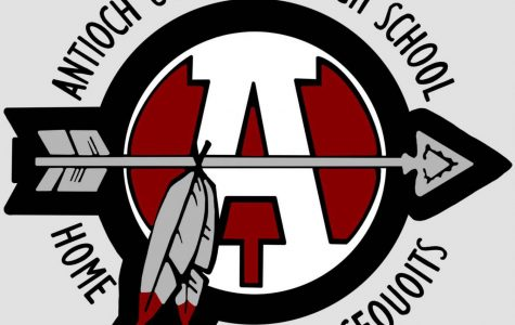 ACHS Faces Controversy Over Possible Change of Mascot and Logo