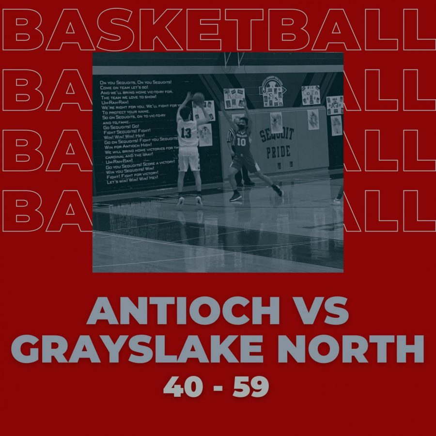 Antioch+Sequoits+may+have+fallen+short+of+the+win%2C+but+did+not+go+down+without+a+fight+against+a+talented+Grayslake+North+team.