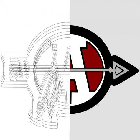 Sequoit to Sequoit: Should the ACHS Logo and Sequoit Name Change?