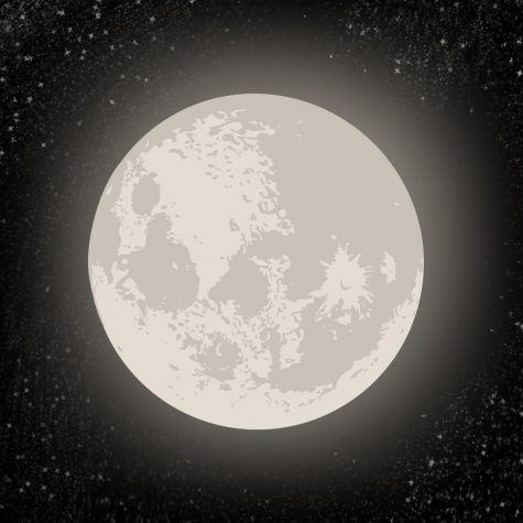 While some believe that the moon is only responsible for moving the oceans tides, others believe that it has the ability to affect humans health and emotional state.