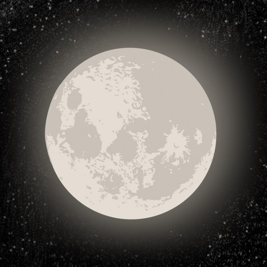 While+some+believe+that+the+moon+is+only+responsible+for+moving+the+oceans+tides%2C+others+believe+that+it+has+the+ability+to+affect+humans+health+and+emotional+state.++