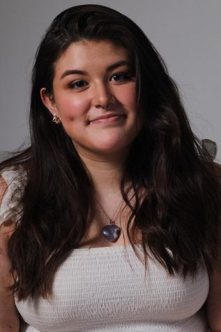 Photo of Allyssa Tanner