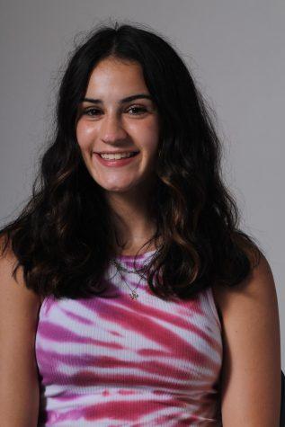 Photo of Beth Kamman