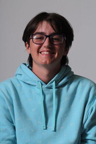 Photo of Brayden Cecchi