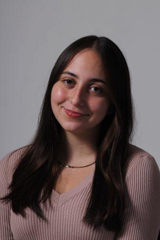 Photo of Alexis Barbosa