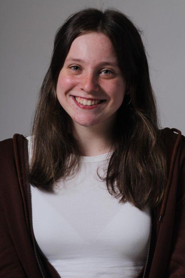 Megan Harding