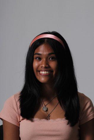 Photo of Meryl Resurreccion