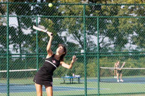 Athlete Profile: Caitlynn Gsell