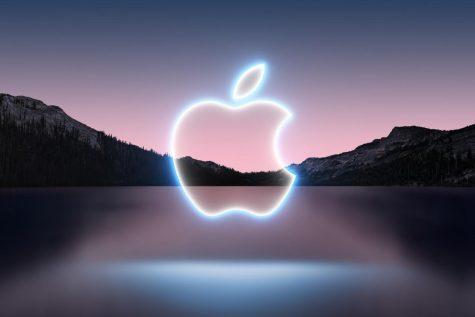 Apple event recap: iPhone 13 lineup, Apple Watch Series 7